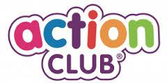 action-club